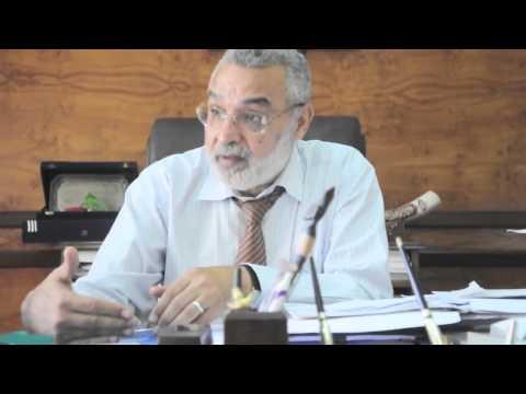 IIP VIDEO - PlaNet Finance