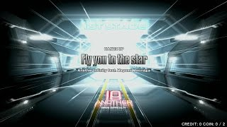 Download [Beatmania IIDX Copula] Fly You to the Star SPA Mp3