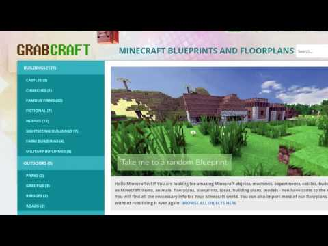 Searching for minecraft minecraft blueprint maker app or 3d models searching for minecraft minecraft blueprint maker app or 3d models online malvernweather Gallery