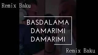 Skachat Besplatno Pesnyu Rehim Rehimli Basdalama Mp3 Yukle V Mp3 I