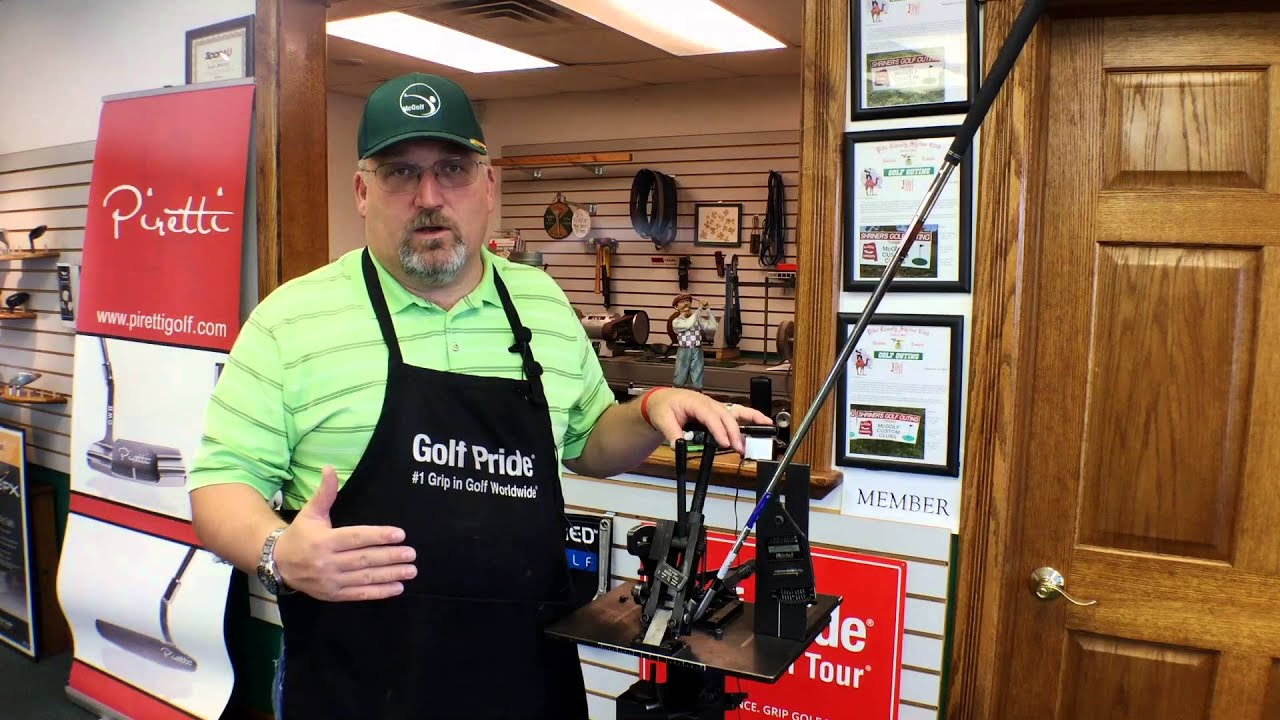 Download Truth about Lie Angles, Golf Club Lie Angles