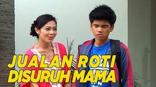 Download Males banget waktu mama nitip jualan roti di tempat les | SKETSA