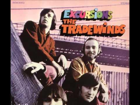 Tradewinds - Excursions (1967)