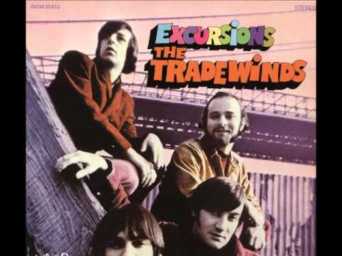 Tradewinds - Excursions (1967)