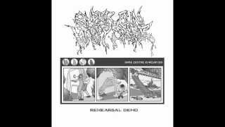 Download Super Fun Happy Slide - Rehearsal Demo FULL (2005 - Grindcore / Goregrind) MP3 song and Music Video