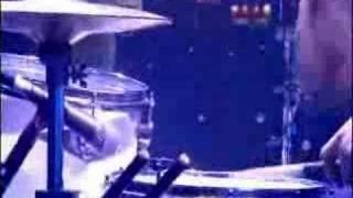 Arctic Monkeys - When The Sun Goes Down (Glastonbury Festiva
