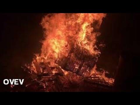 thetimelapseguy ft wii - Fire Slomo Money ft  Library -    Extended Mix
