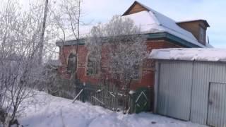 Четырех цыганок-наркоторговок обезвредили в Усолье-Сибирском