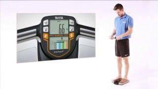 Video Pèse-personne impédancemètre TANITA BC 545 N download MP3, 3GP, MP4, WEBM, AVI, FLV Juni 2018