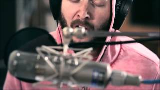 Bon Iver - I Can't Make You Love Me (Live at AIR Studios) [HD]