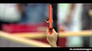 Лучшие моменты Олимпиады-2012