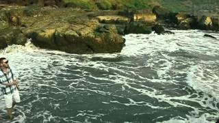Арсен - саундтрек к фильму Рай 604