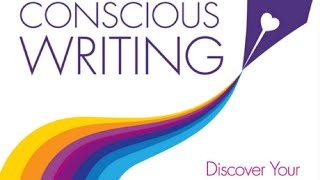 Conscious Writing to Express Your Creative Ideas