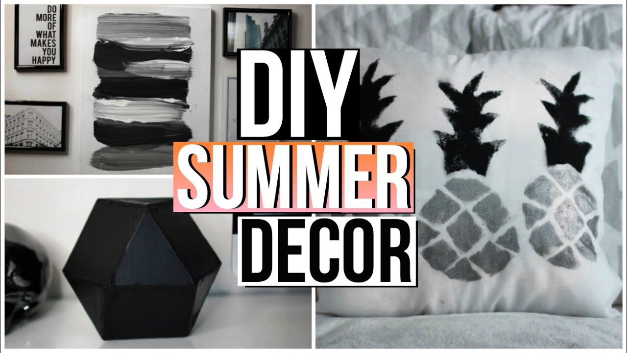 diy tumblr room decor 2016 diy tumblr projects for you