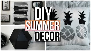 One of joeconza's most viewed videos: DIY TUMBLR ROOM DECOR 2016! DIY Tumblr Projects For Your Room 2016!