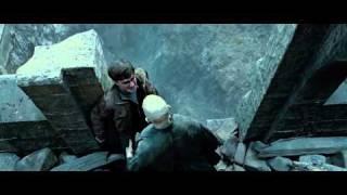 """""""Гарри Поттер и Дары Смерти: Часть 2"""" HD (ОФ edit)"""