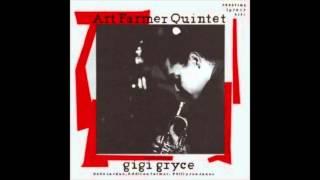 Sans Souci - Art Farmer Quintet featuring Gigi Gryce