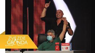 Zvezde Granda - Cela emisija 41 - ZG 2020/21 - 07.11.2020.