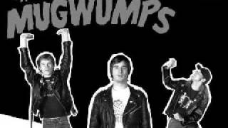 The Mugwumps - Banana Brain