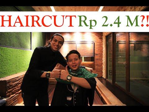 Review jam tangan Rp 2.4 Milyar (Richard Mille) Indonesia