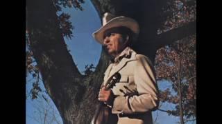 bluegrass fiddle jam 1977 virgil shouse