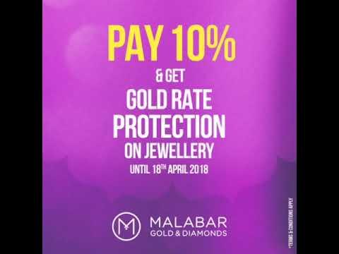 MALABAR GOLD & DIAMONDS - ZAMZAM GROUP OF CONSULTANCY, DUBAI - +971559164916