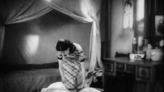 Shen nu (AKA The Goddess) (1934) (1/8)