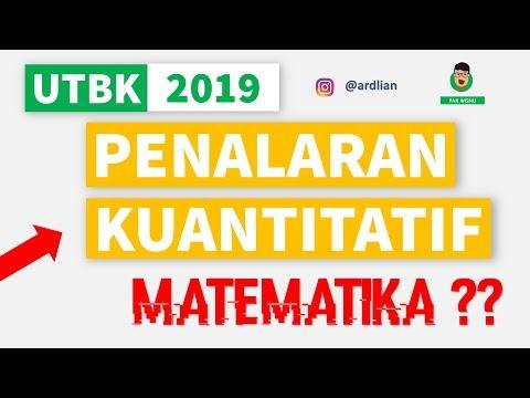(bahas-tuntas)-soal-penalaran-kuantitatif-utbk-sbmptn-2019-soshum-saintek
