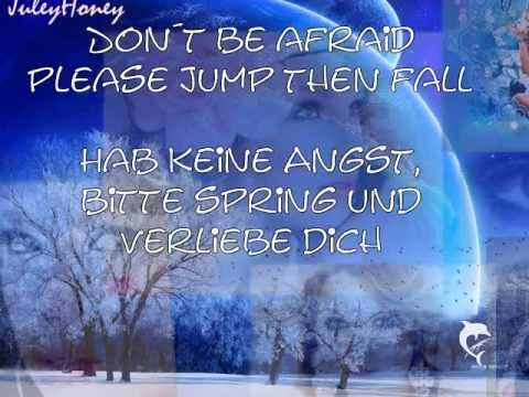 Jump then fall / Taylor Swift / lyrics + übersetzung