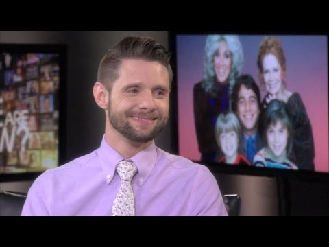 Who's the Boss? Star Danny Pintauro Reveals He is HIV Positive