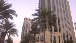 1Br With Study Room In Claren Tower 1, Downtown Dubai To Rent