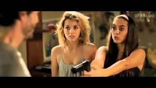 Кто там Knock Knock 2015  Трейлер русский дублированный 1080p