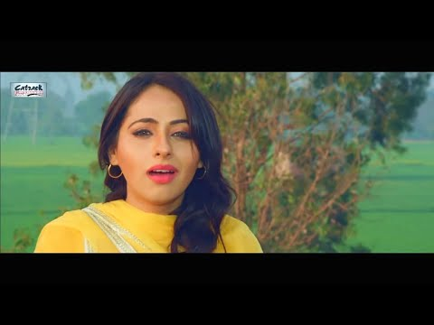 Punjabian Da King | Full Punjabi Action...