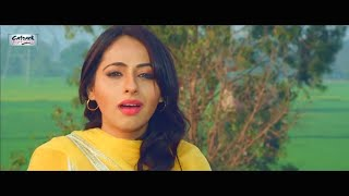 Video Punjabian Da King | Full Punjabi Action Movie With English Subtitles | Best Indian Movies 2015 download MP3, 3GP, MP4, WEBM, AVI, FLV Agustus 2018