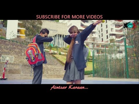 Taare | Aatish | Latest Punjabi Romantic WhatsApp Status Videos | Punjabi WhatsApp Status Lyrics