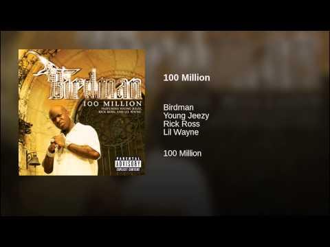 100 Million (Main)