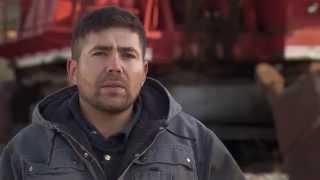 Yukon Gold - Season 3, Episode 10 Trailer