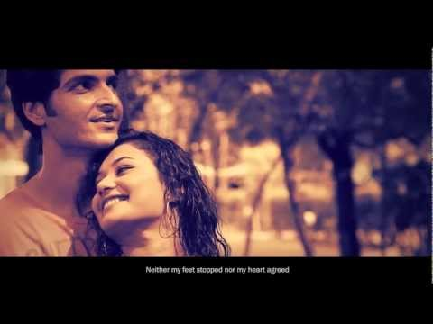 Maahi Vey || Ft. Meetu Solanki By Songster || Exclusive HD Official Video