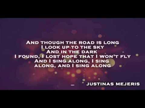 JESSIE J Flashlight LYRICS VIDEO  Download