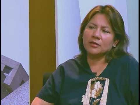 El reto de ser maestro en Oaxaca