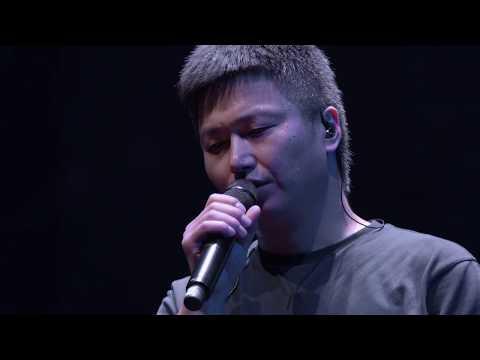 【李志、电声与管弦乐 II】 07.天空之城 Sky City