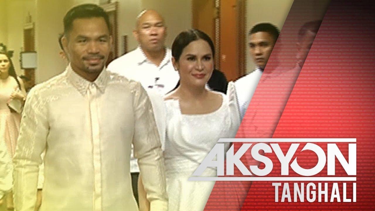 pacman-wagi-sa-kanyang-tax-case