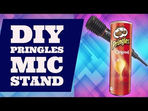 diy-pringles-mic-stand-life-hack