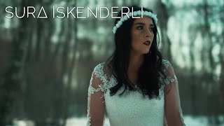 Sura Iskenderli - Hayalet (Official Video)