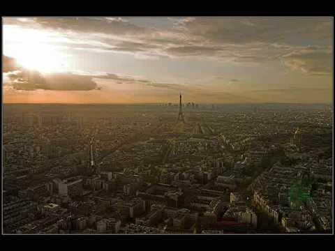 Париж, я люблю тебя   КиноПоиск
