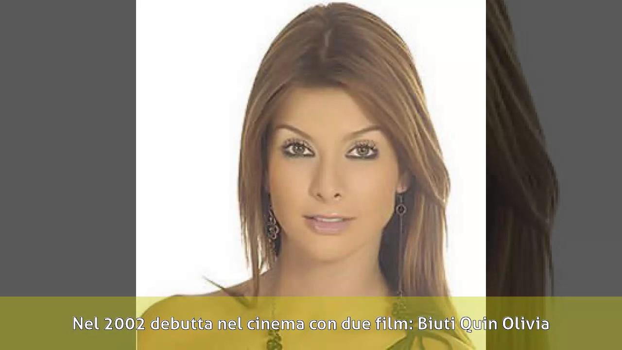 Carolina Felline nude 114