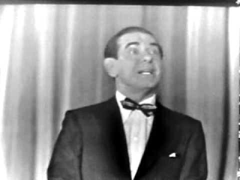 Eddie Cantor (1951)