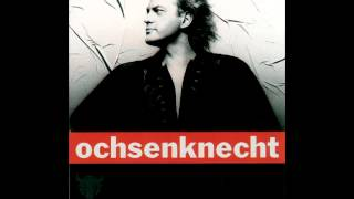 OCHSENKNECHT - Cruel Tears (1992)