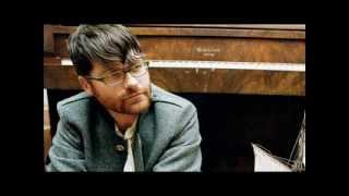 Watch Colin Meloy Jack The Ripper video