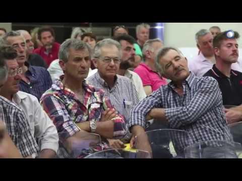 Οι κτηνοτρόφοι της Λακωνίας σε οικονομικό αδιέξοδο